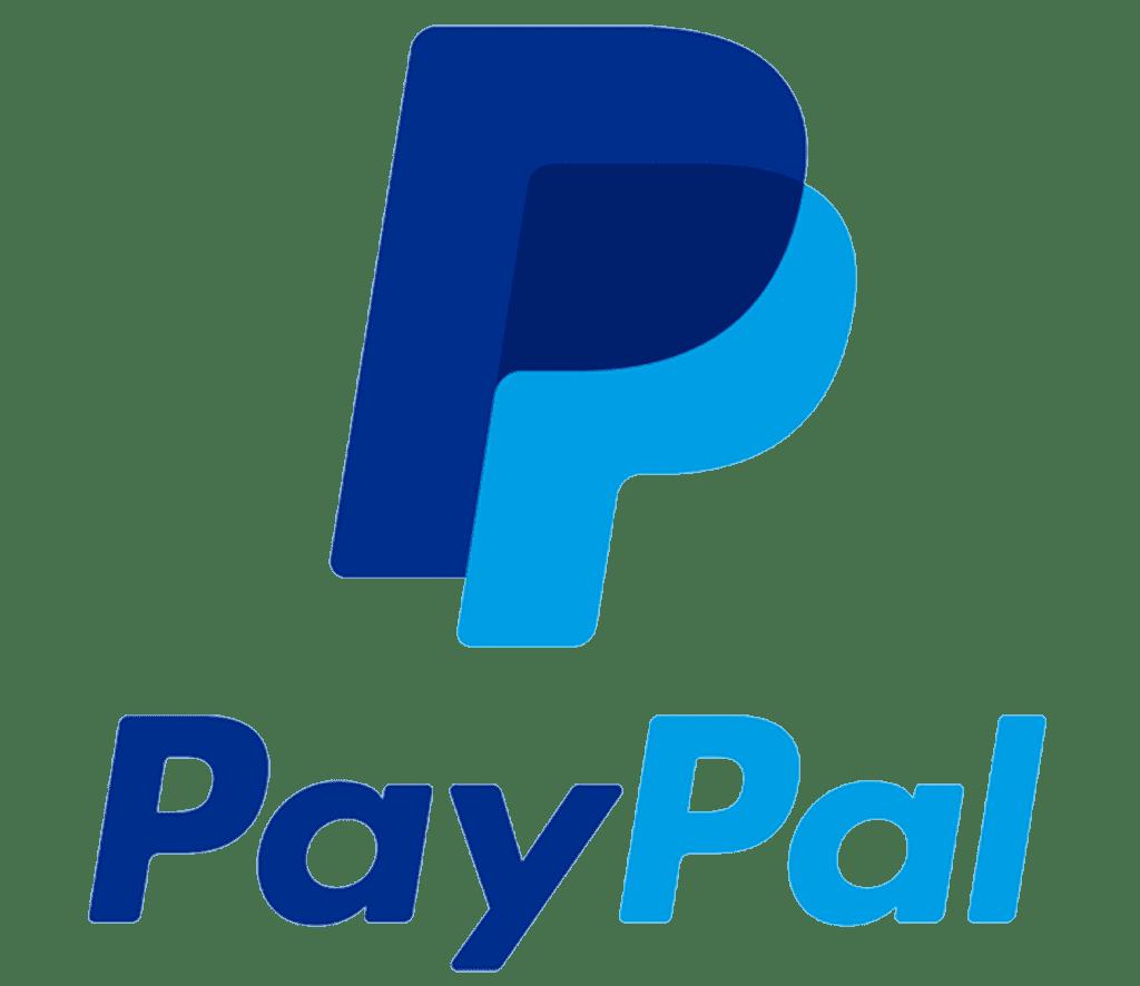 Kiber - Paypal